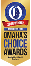 omahas-choice-2016